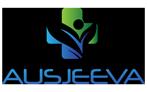 AusJeeva Logo
